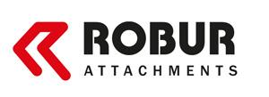 robur attachments